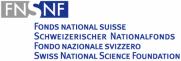 snsf_logo